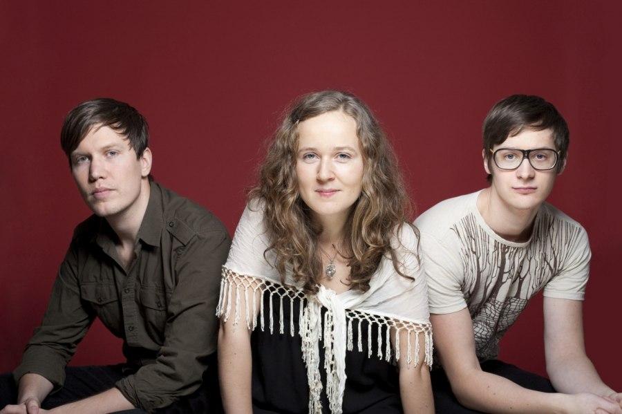 Felan 20120428 Goodland Trio