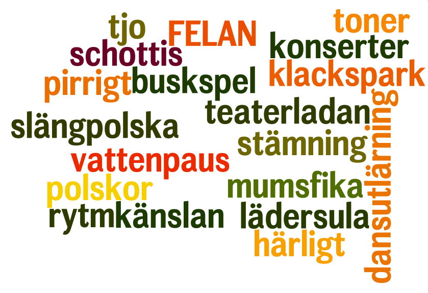 Felan_Wordle