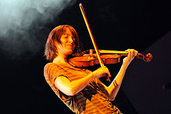 Maria Bojlund