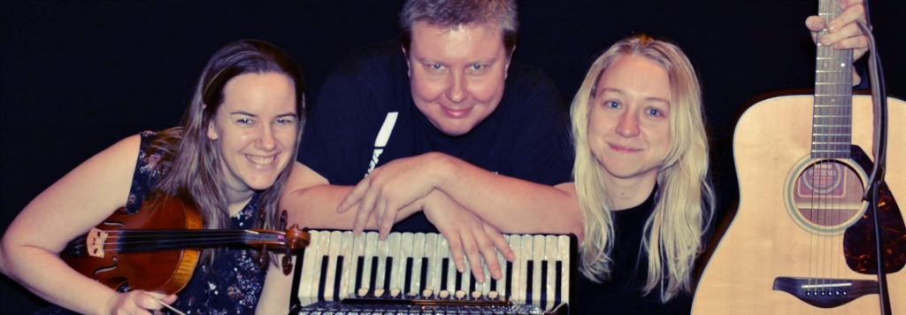 Trio Consence