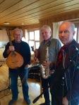 Martinnitus Band